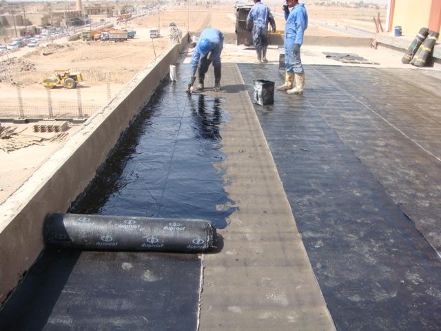 مهندس للكشف على الفلل بالرس شركة جودا كلين 0552398100 بحوطة بنى تميم بحوطة سدير بالباحة بالقصيم برماح بمكة بالرياض بالخرج