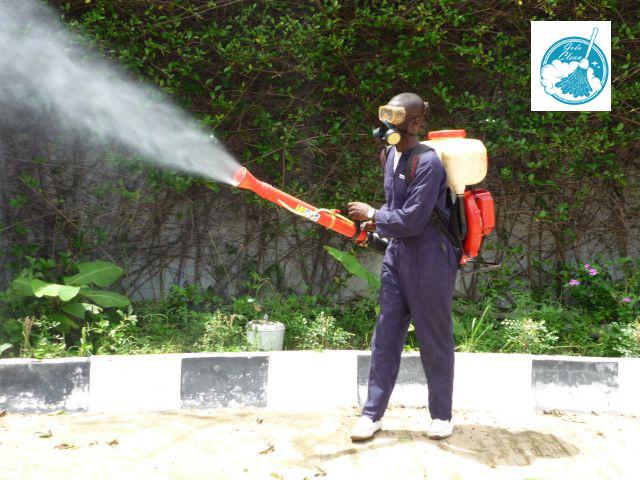 شركة رش مبيدات بالقصيم 0552398100 افضل شركات مكافحة الحشرات المنزلية الضارة.