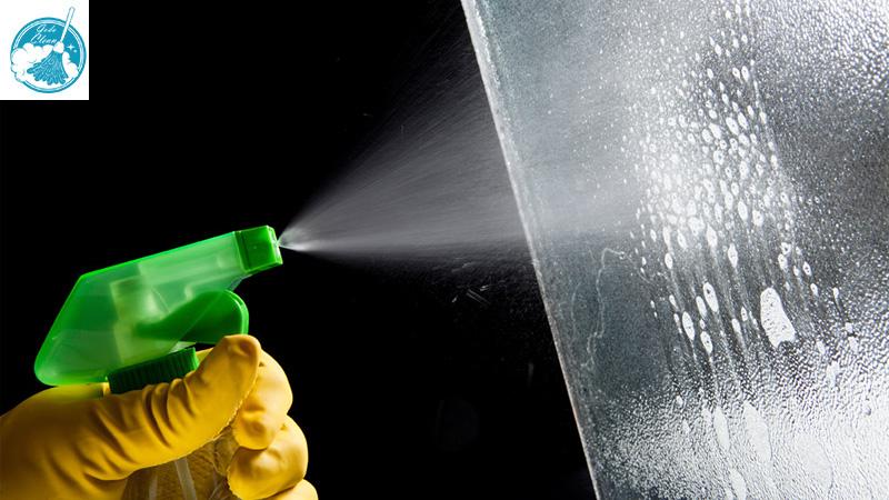شركات تنظيف واجهات حجر بالرياض 0552398100 افضل شركة نظافة غسيل الزجاج والشبابيك.