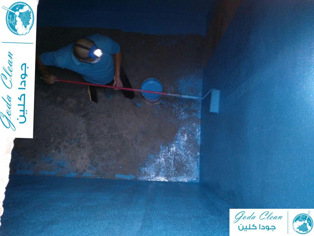 شركة تنظيف خزانات بالرياض 0539195542 جودا كلين افضل شركات تنظيف الخزانات بالقصيم بحفر الباطن بالدمام برماح بحريملاء بالزلفى بالخرج بالقويعية بحوطة بنى تميم بحوطة سدير بالرس