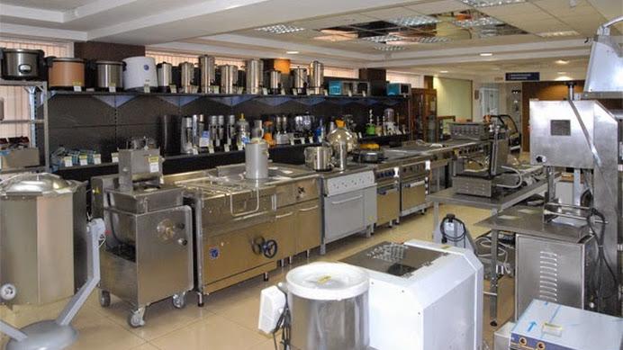 شركة صيانة معدات فنادق و مطاعم 0552398100 أقوي شركة صيانة معدات فنادق و مطاعم